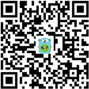 missdeer WeChat Pay